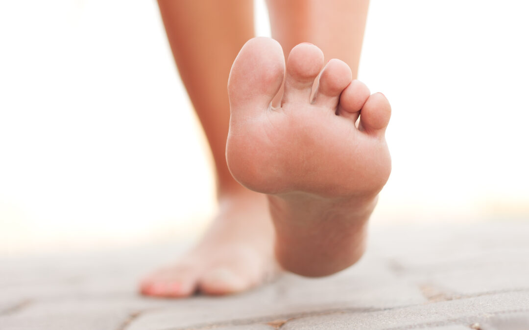 Help for Bunions